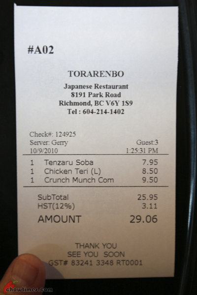 Torarendo-Japanese-Restaurant-Park-Rd-Richmond-18