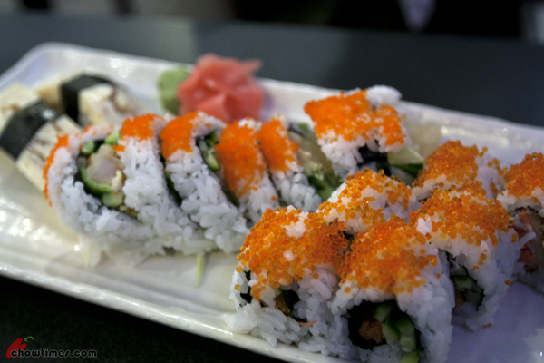 Torarendo-Japanese-Restaurant-Park-Rd-Richmond-5