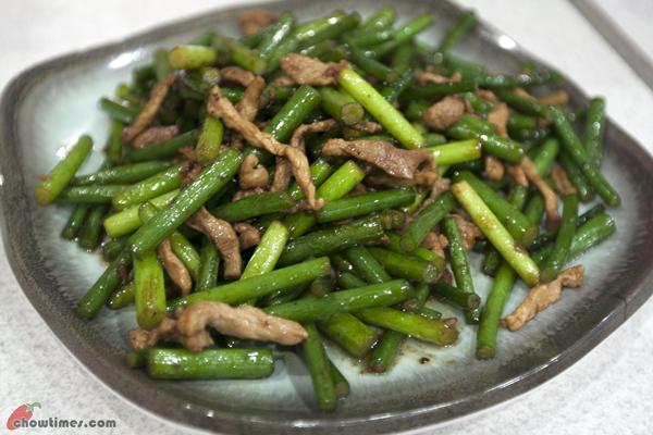 Traditional-Beijing-Cuisine-Kingsway-1