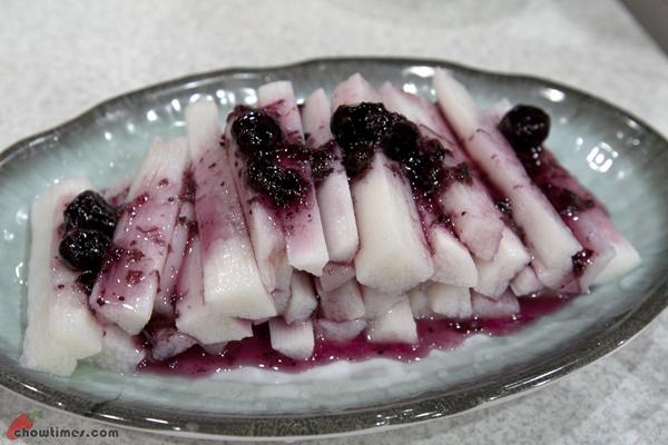 Traditional-Beijing-Cuisine-Kingsway-16