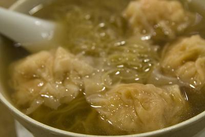 Tsim-Chai-Noodles