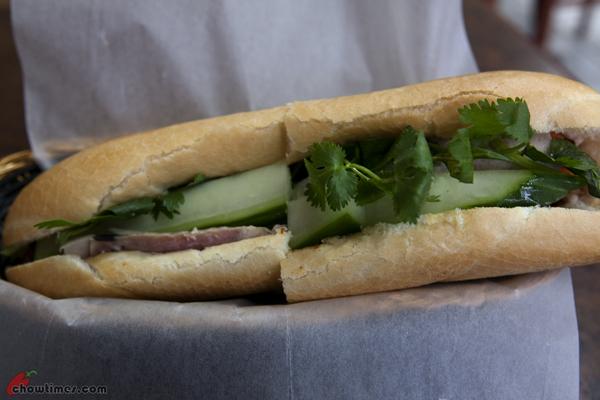 Vietnamese-Sub-Xu-Hue-1