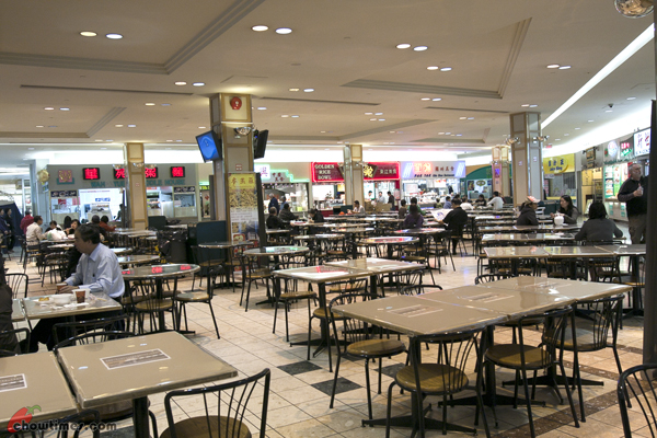 Yaohan-Food-Court-Set1-1