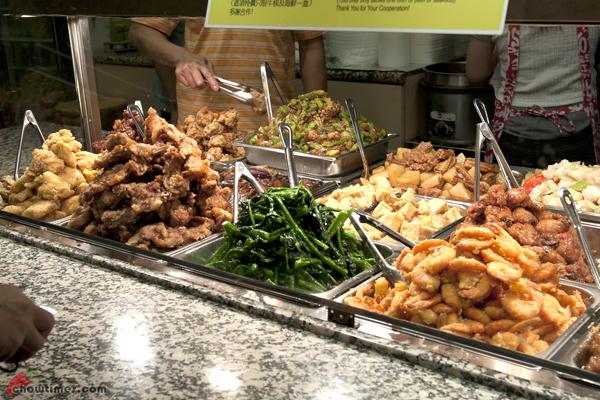 Yaohan-Food-Court-Set2-3