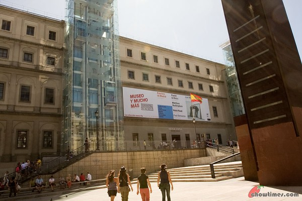 1st-Day-Madrid-Museums-40-600x400