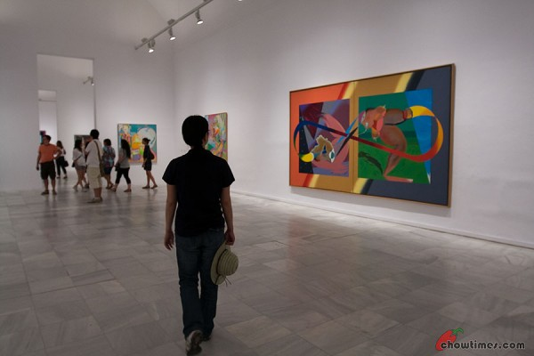 1st-Day-Madrid-Museums-41-600x400