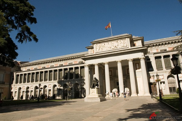 1st-Day-Madrid-Museums-42-600x400