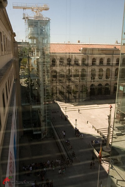 1st-Day-Madrid-Museums-5-400x600