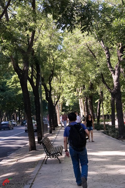 1st-Day-Madrid-Museums-6-400x600