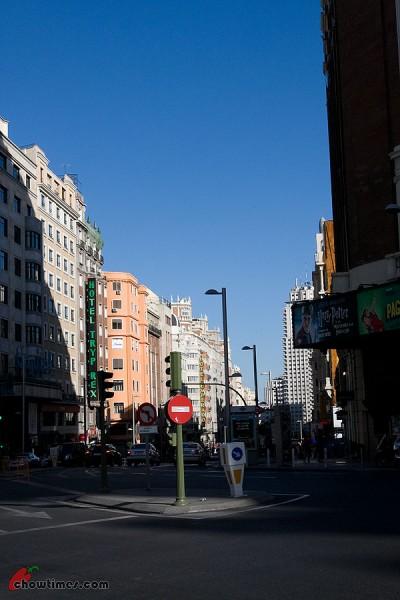 2nd-Day-Madrid-1-400x600