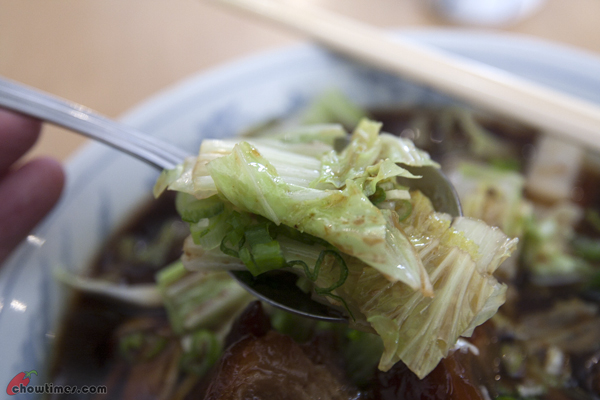 Accord-Food-House-Kingsway-Burnaby-9