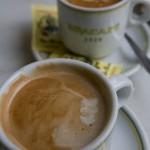 Barcelona-Cafe-Con-Leche-150x150