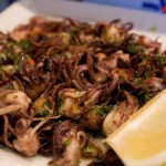 Barcelona-Tapas-Grilled-Baby-Squid-150x150