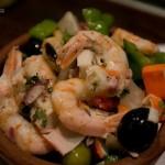 Barcelona-Tapas-Shrimp-150x150