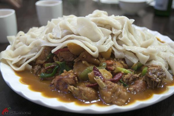 Beijiang-Restaurant-Alexandra-Richmond-2