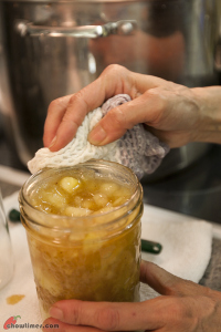 Canning-Apple-Pie-Filling-7