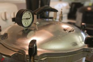 Canning-Salmon-10