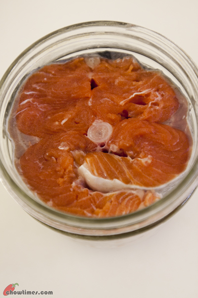 Canning-Salmon-3