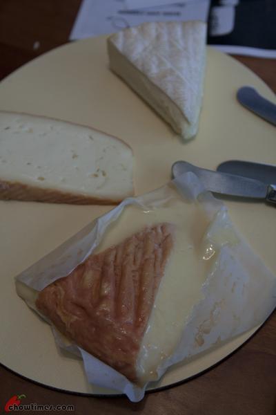 Garyelfs-Cheese-Fest-10