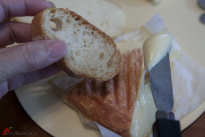 Garyelfs-Cheese-Fest-11