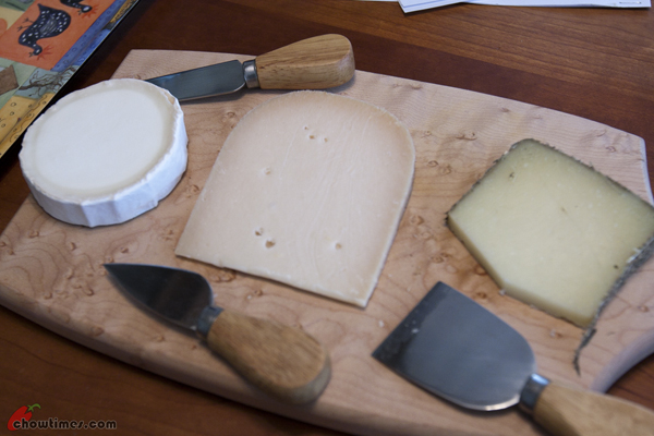Garyelfs-Cheese-Fest-5