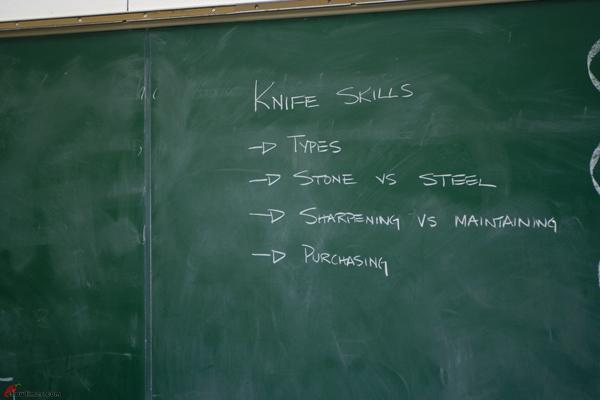 Knife-Skills-1