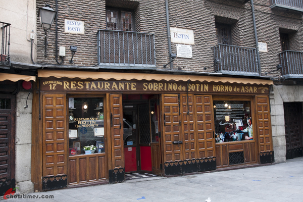 Madrid-Botin-World-Oldest-Restaurant-1
