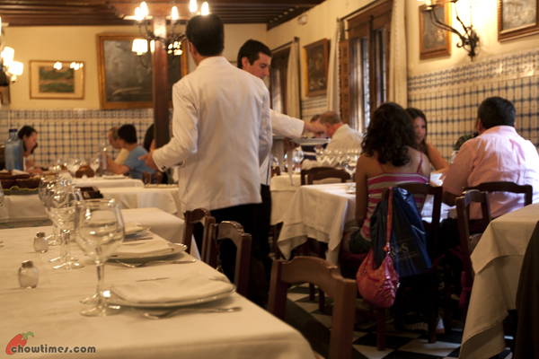 Madrid-Botin-World-Oldest-Restaurant-15