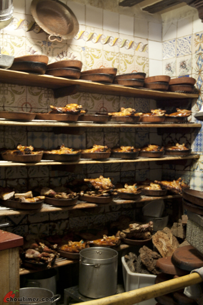 Madrid-Botin-World-Oldest-Restaurant-17
