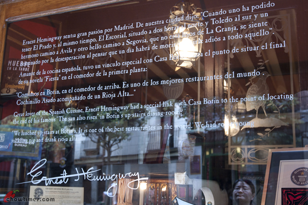 Madrid-Botin-World-Oldest-Restaurant-19