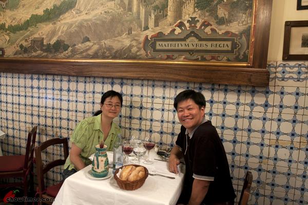 Madrid-Botin-World-Oldest-Restaurant-4