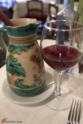 Madrid-Botin-World-Oldest-Restaurant-5
