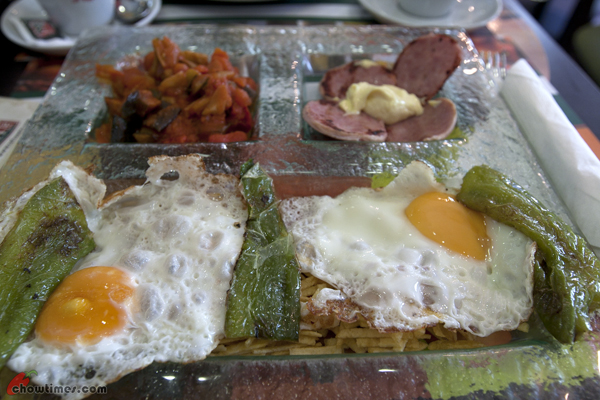 Madrid-Cafe-And-Te-Breakfast-1