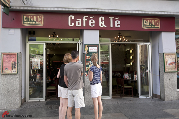 Madrid-Cafe-And-Te-Breakfast-7