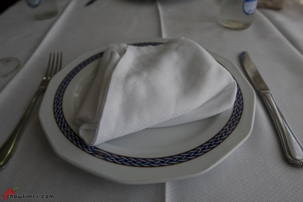 Madrid-Day5-Chinese-Dinner-2
