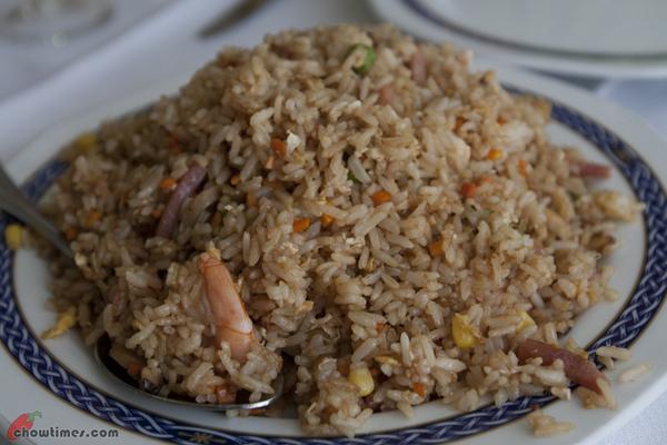 Madrid-Day5-Chinese-Dinner-5