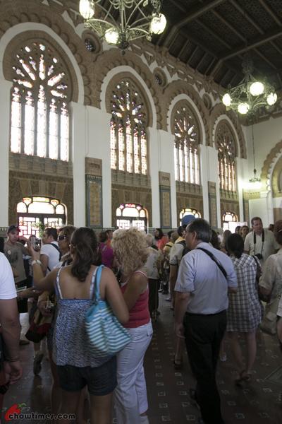 Madrid-Day5-Toledo-10