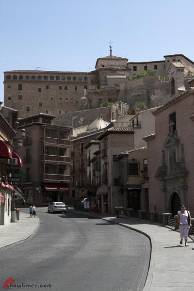 Madrid-Day5-Toledo-32