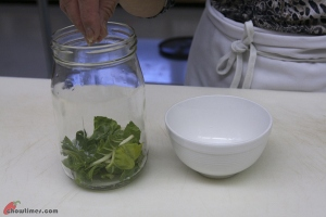 Making-Sauerkraut-1