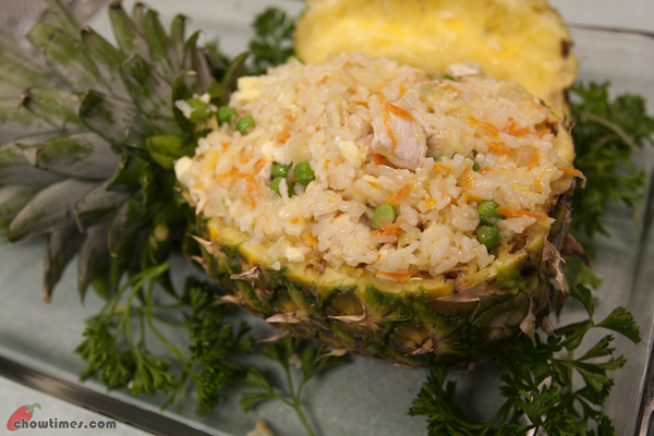 Marian-Pineapple-Fried-Rice-15