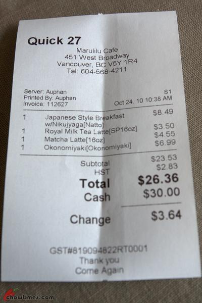 Marulilu-Cafe-Vancouver-1