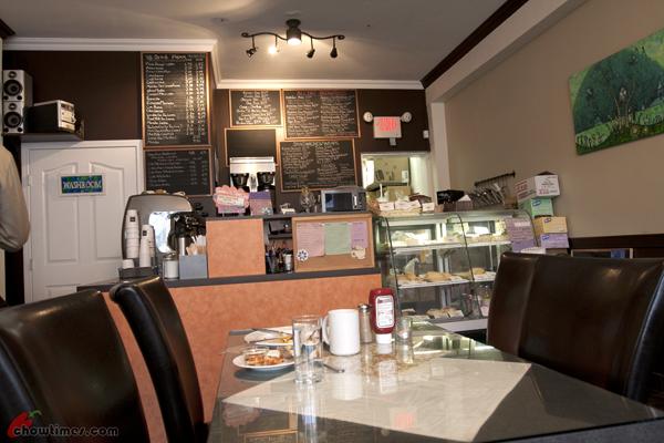 Marulilu-Cafe-Vancouver-13