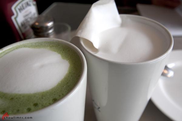 Marulilu-Cafe-Vancouver-2