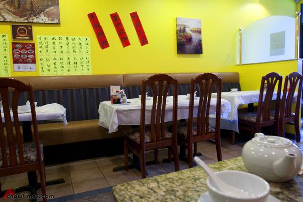Mr-Zhang-Szechuan-Restaurant-1