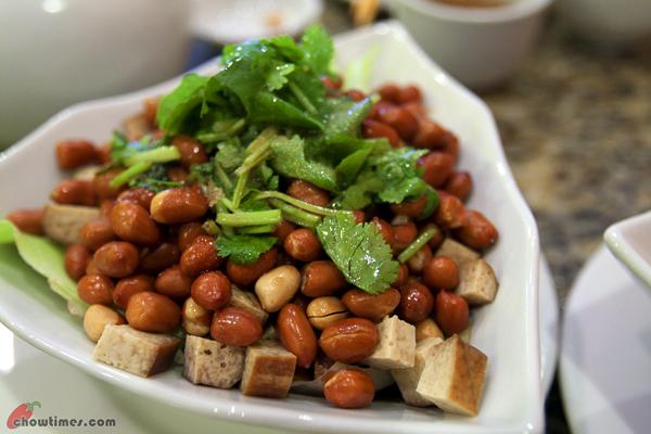 Mr-Zhang-Szechuan-Restaurant-10