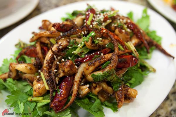 Mr-Zhang-Szechuan-Restaurant-11