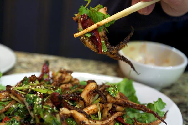 Mr-Zhang-Szechuan-Restaurant-12