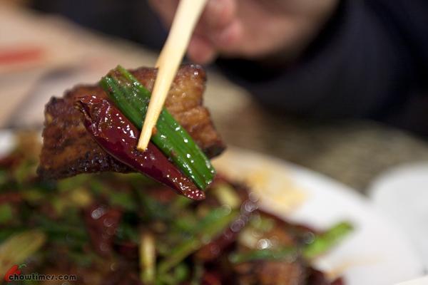 Mr-Zhang-Szechuan-Restaurant-8