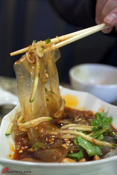 Mr-Zhang-Szechuan-Restaurant-9