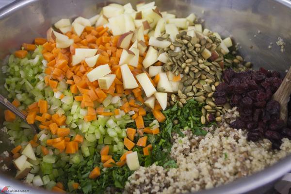 Multigrain-Salad-11